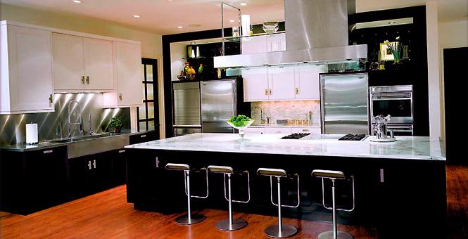 Kitchen Remodel Tampa Fl Sarasota Jacksonville Ft Myers