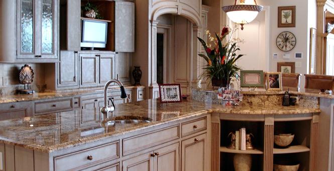 Kitchen Remodel Tampa Fl Jacksonville Sarasota Clearwater