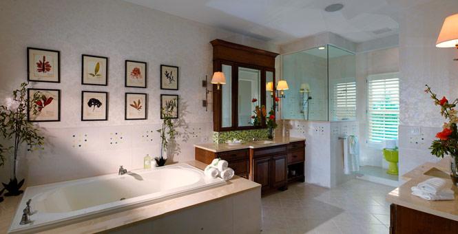 Bathroom remodel tampa fl jacksonville sarasota clearwater for Bathroom design jacksonville fl