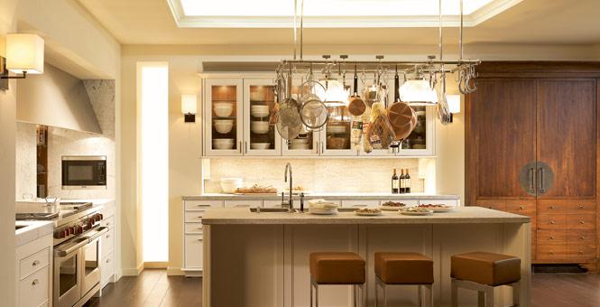 home design services kitchen design bathroom design kitchen designer