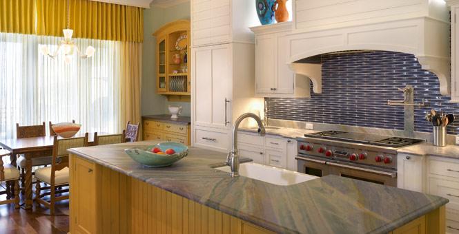 Granite Countertops Tampa Clearwater St Petersburg Ft Myers Sarasota Bradenton Naples