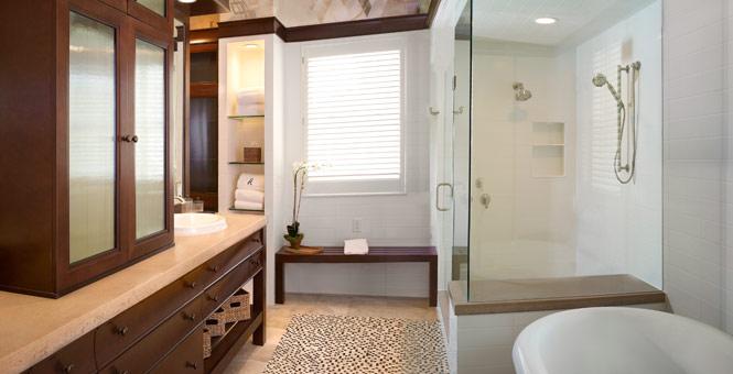 Bathroom Cabinets Tampa Fl Clearwater St Petersburg Naples Bradenton Sarasota Beyond