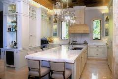Livingstone-kitchenformaingallery22017-22-11-15-40-11