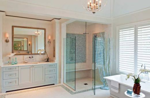 Custom Bathroom Vanities Tampa cabinets custom cabinets fine cabinetry tampa fl clearwater st
