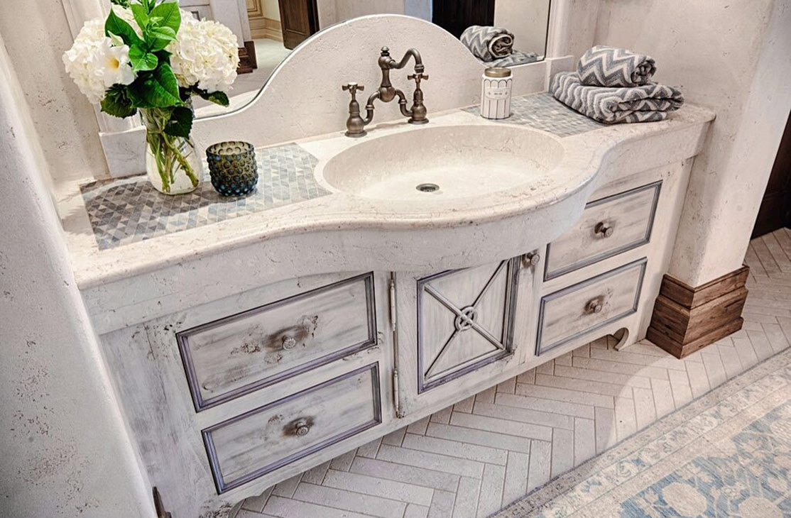 Custom Bathroom Vanities Tampa bathroom vanity tampa fl jacksonville clearwater st petersburg