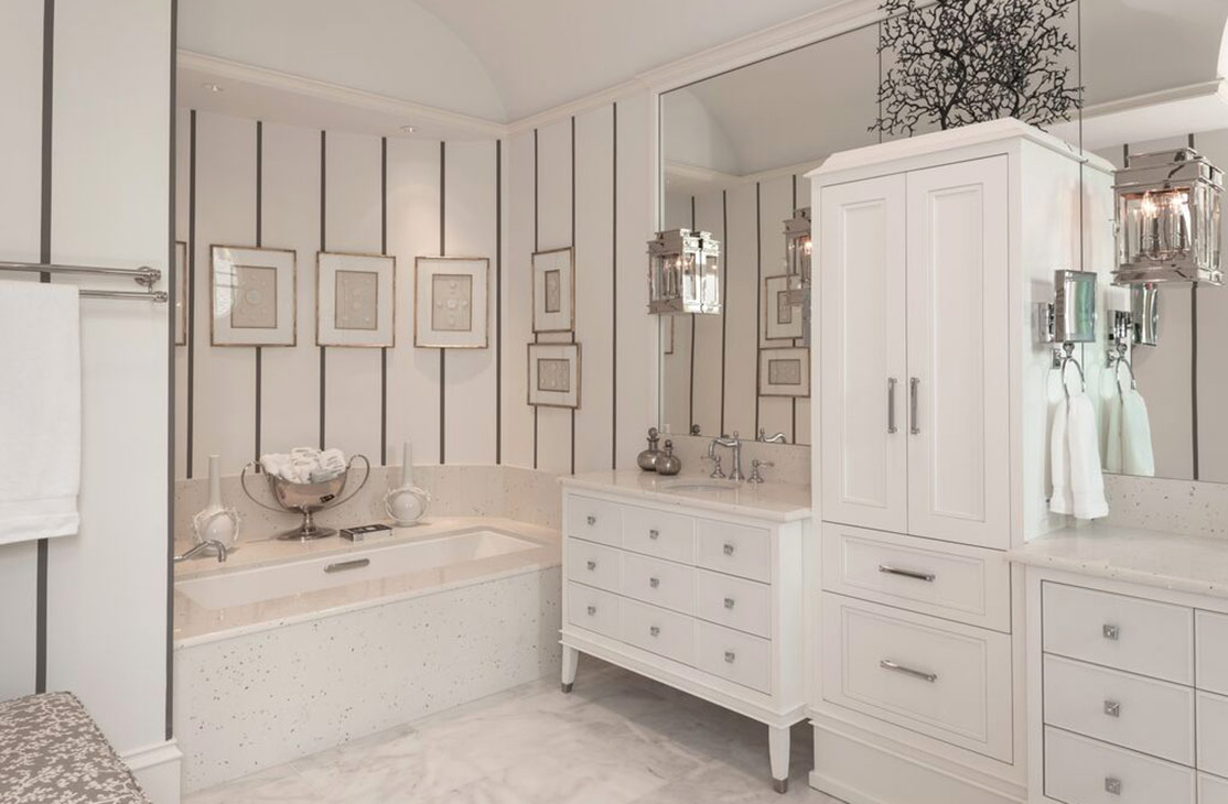 Enchanting 80 Custom Bathroom Vanities Barrie Decorating