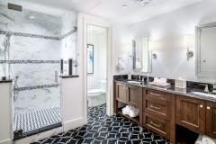 Sm Bathroom