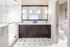 Sm Master Bath