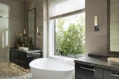 Toonen Bathroom 3