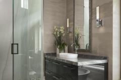Toonen Bathroom 4