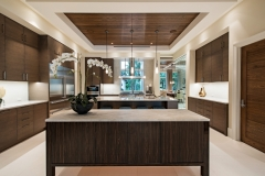 3750-Rum-Row-Naples-FL-34102-print-032-25-Kitchen-4096x2734-300dpi