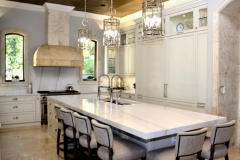 Livingstone-kitchen4-2017-22-11-15-52-02