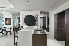 Sieron Kitchen B (2)
