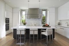 Toonen Kitchen 2