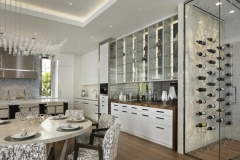 Toonen Kitchen