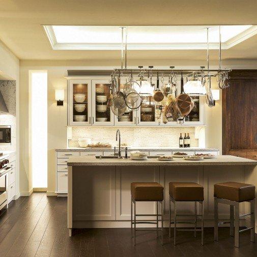 Kitchen Cabinets Naples Florida: Kitchen Remodel Tampa