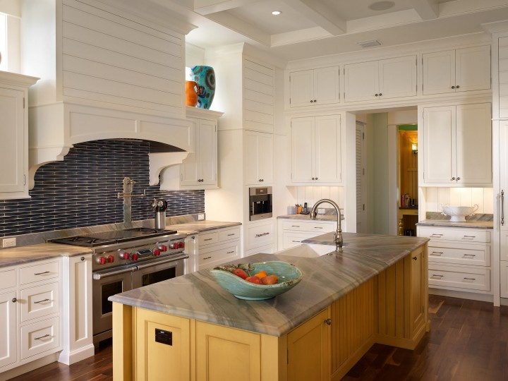 custom kitchen cabinets tampa allikrist rh allikriste com kitchen cabinets tampa wholesale kitchen cabinets tampa area