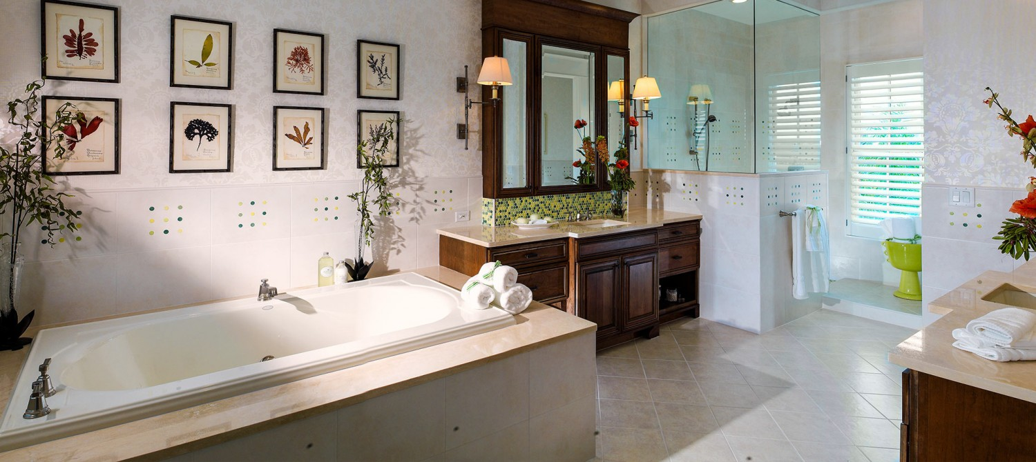 Charmant Premium Bathroom Remodeling Services For Homeowners In Sarasota, FL U0026  Nearby Areas