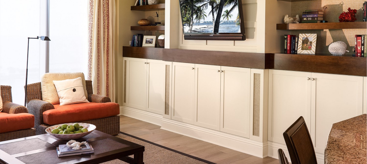 Kitchen Cabinets For Tampa, St Petersburg, Sarasota, Naples, Fort Myers,  And Throughout Florida