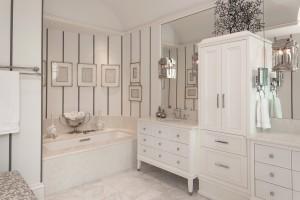 Bathroom Vanity Design Trends For 2020