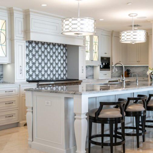 Tampa Kitchen Cabinets: Kitchen Remodel Tampa